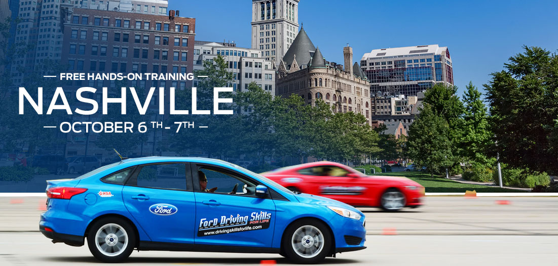 Global Motors Nashville Impremedia Net