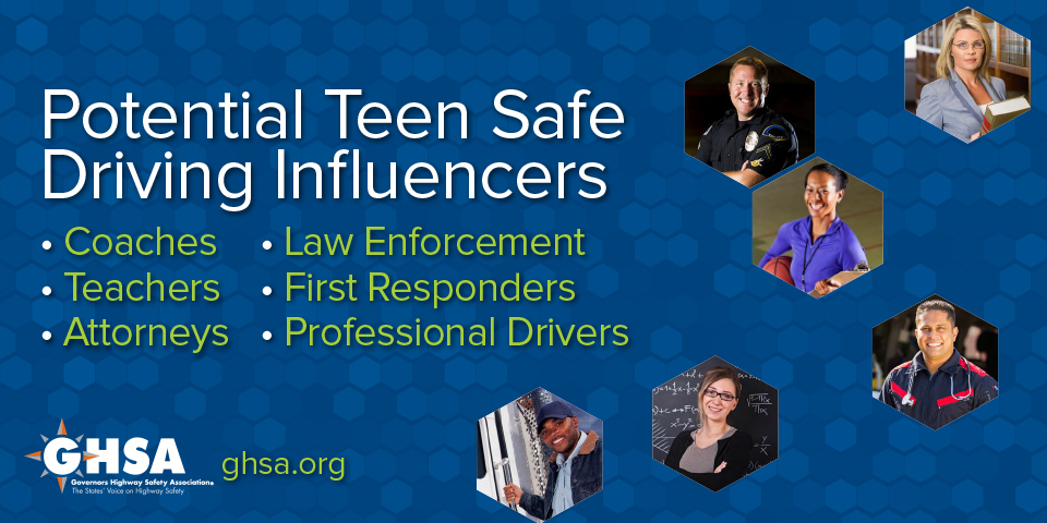 Teen safety on info highway